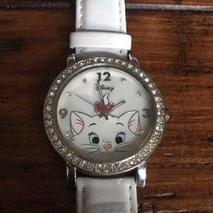 🎀Marie Disney Watch🎀